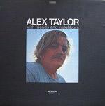 alex_taylor.jpg