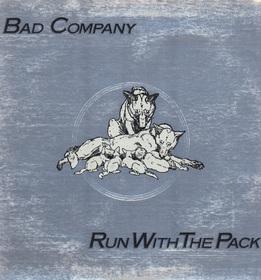 bad_company_run.jpg