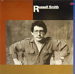 russellsmith.jpg