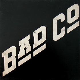 badcom_1st.jpg