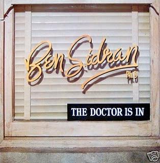 benSidran_doctor_A.jpg