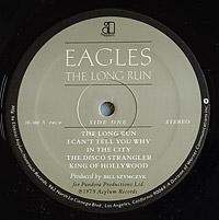 eagles_runB.jpg