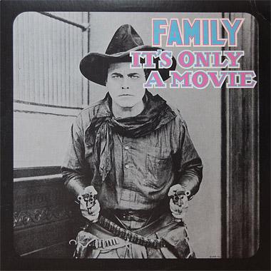 family_movie_top.jpg