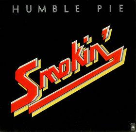 humblePie_smokin.jpg