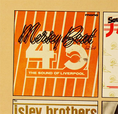 mersey-beat45.jpg
