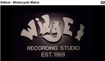 widget_sounds.jpg